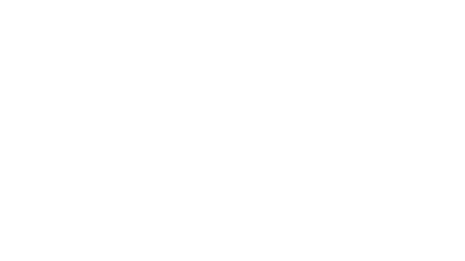 neo communication ag